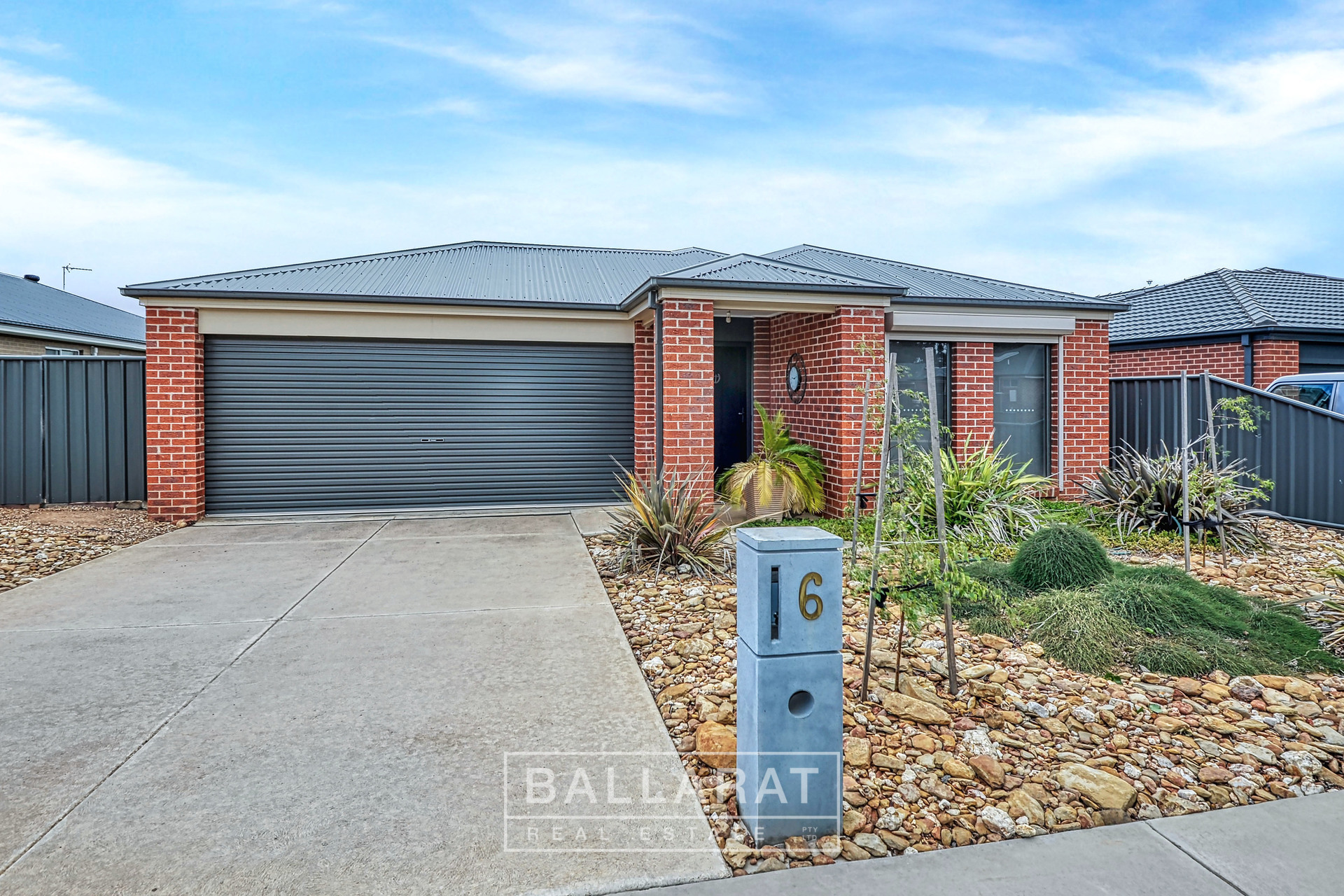 6 Forest View Drive Maryborough