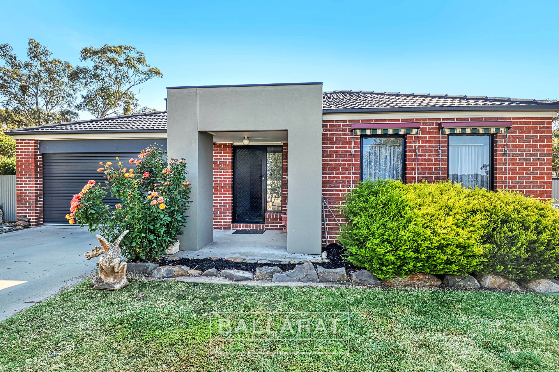 42 Rutherford Street Avoca