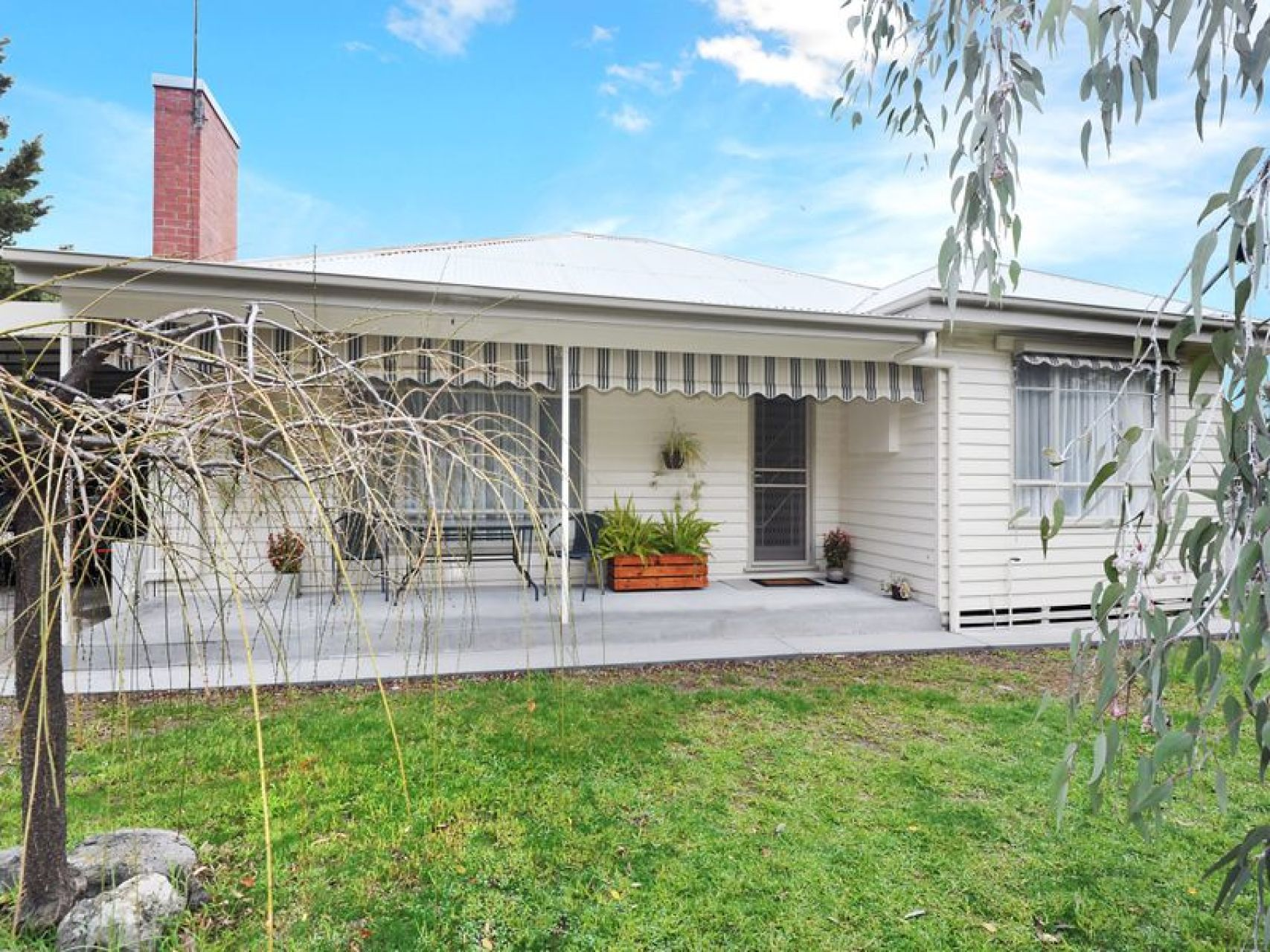 19 Alice Street Dunolly