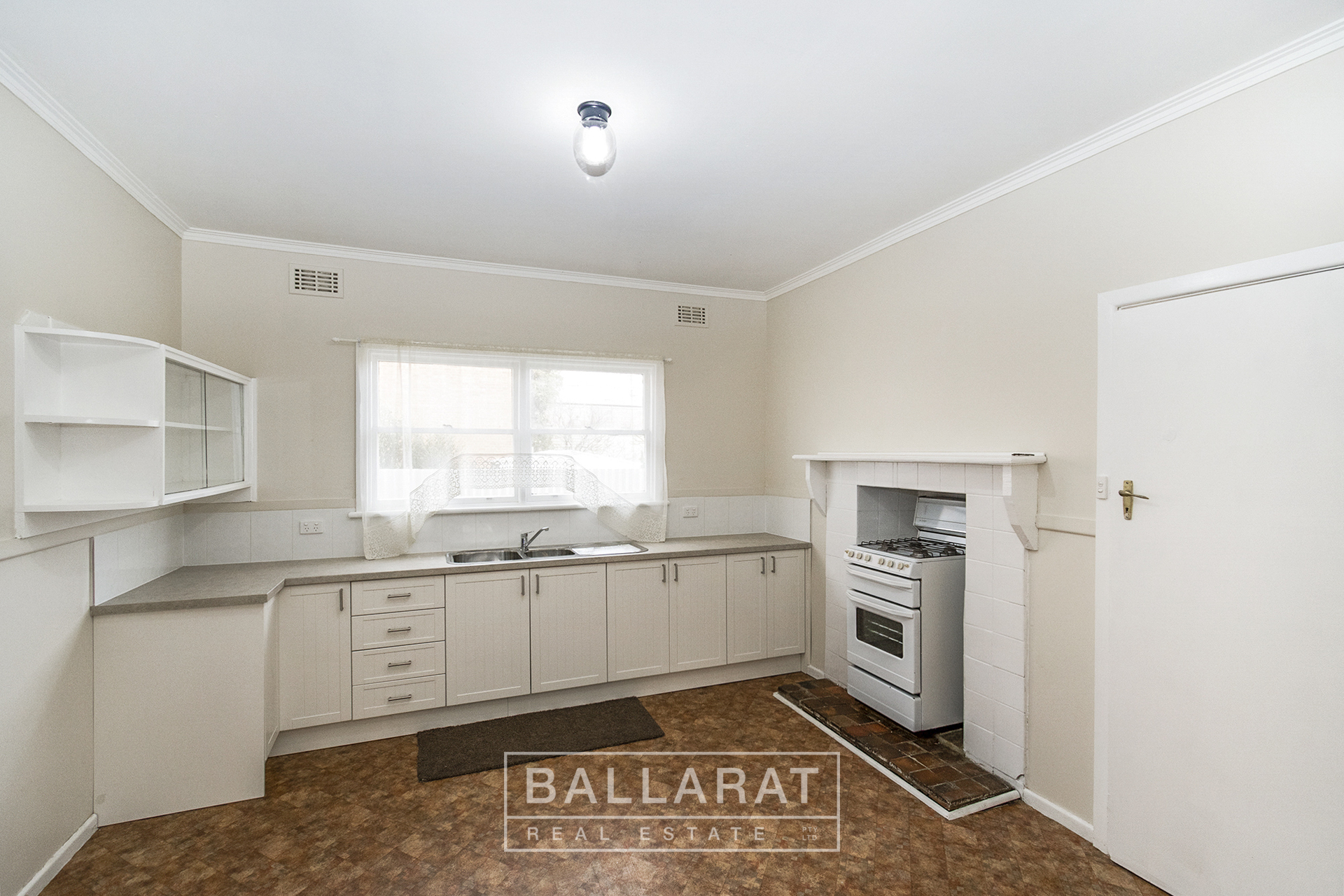 91 Broadway Dunolly