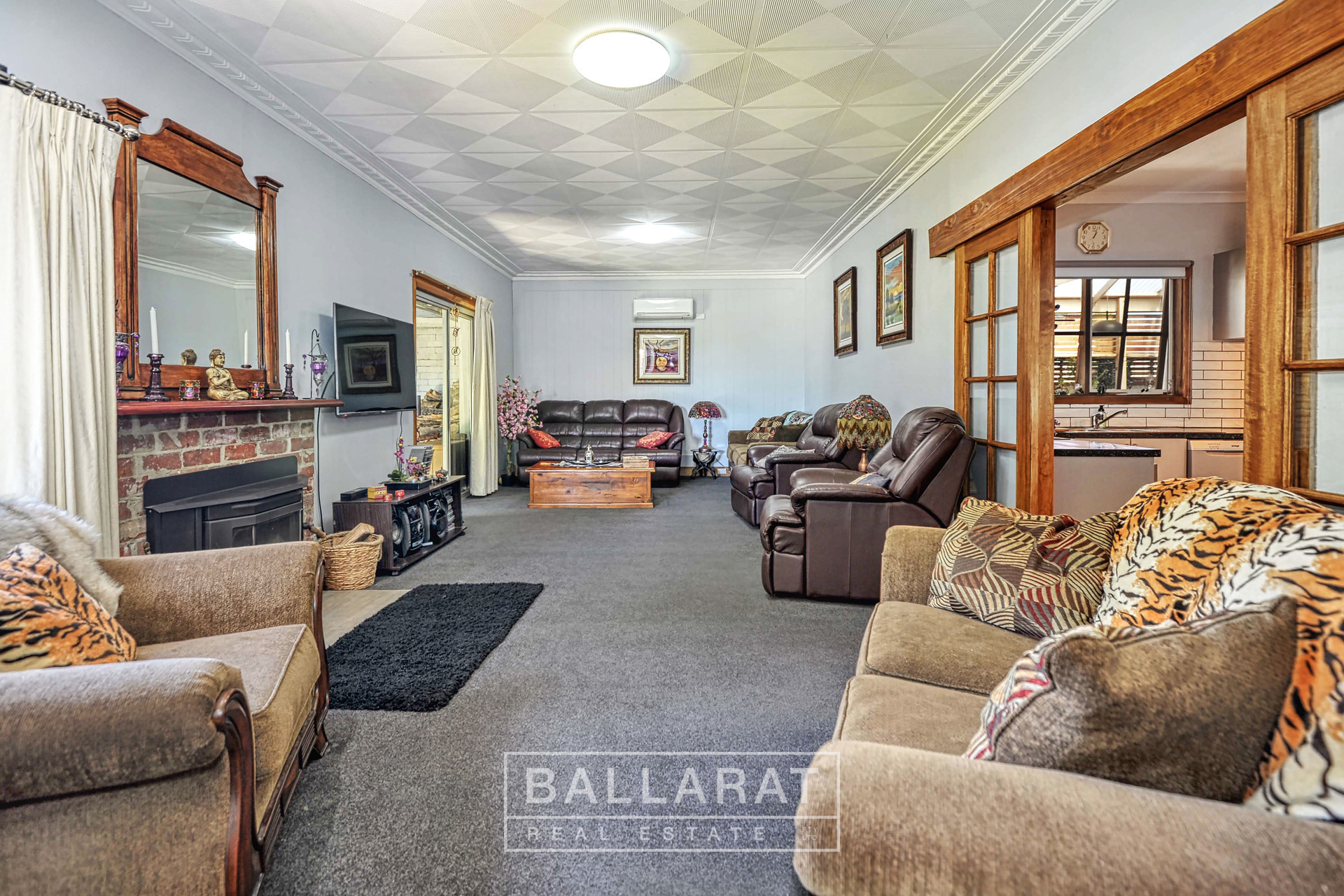 233 Gladstone Street Maryborough