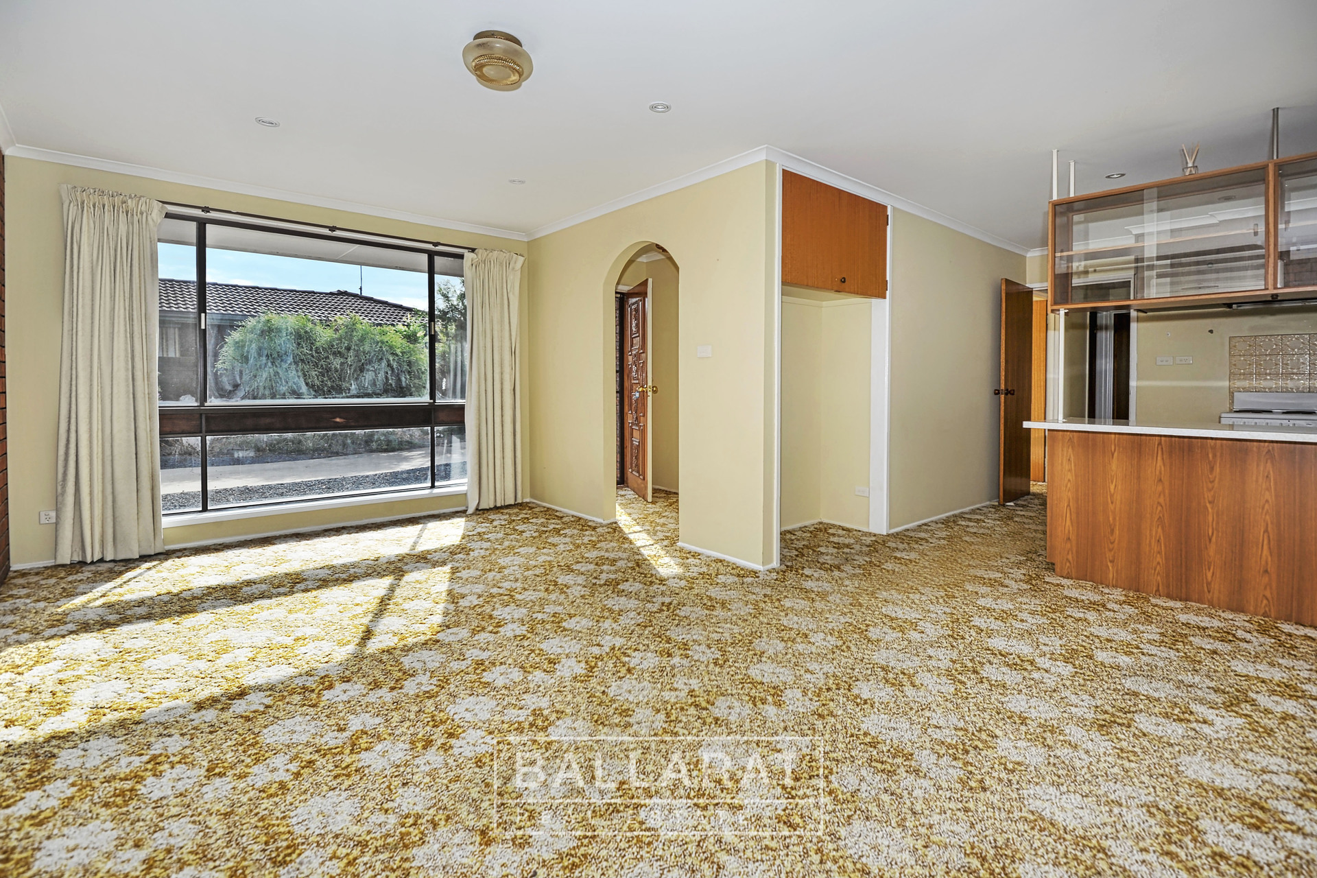 2/6 Rinford Street Maryborough
