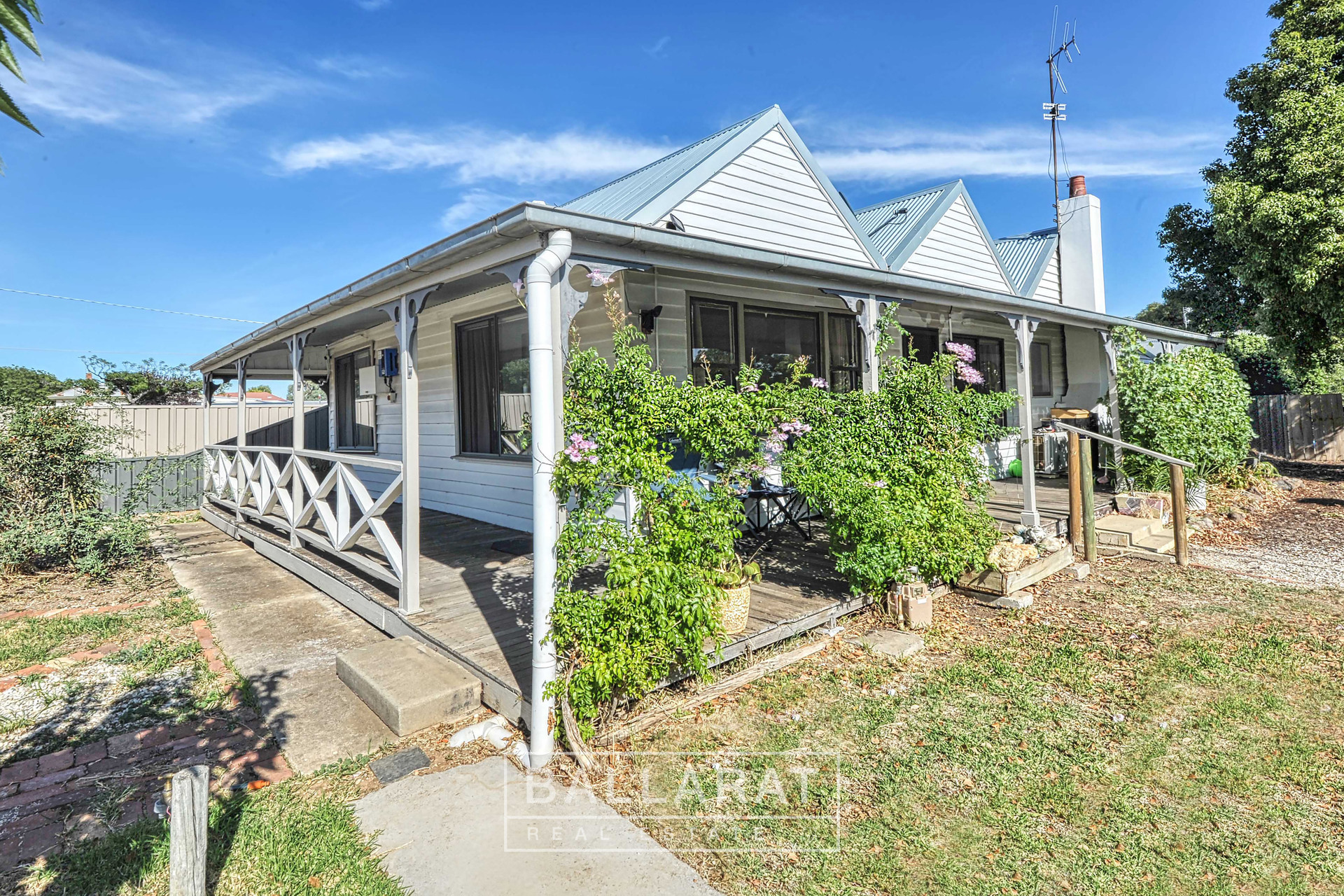 73B Goldsmith Street Maryborough