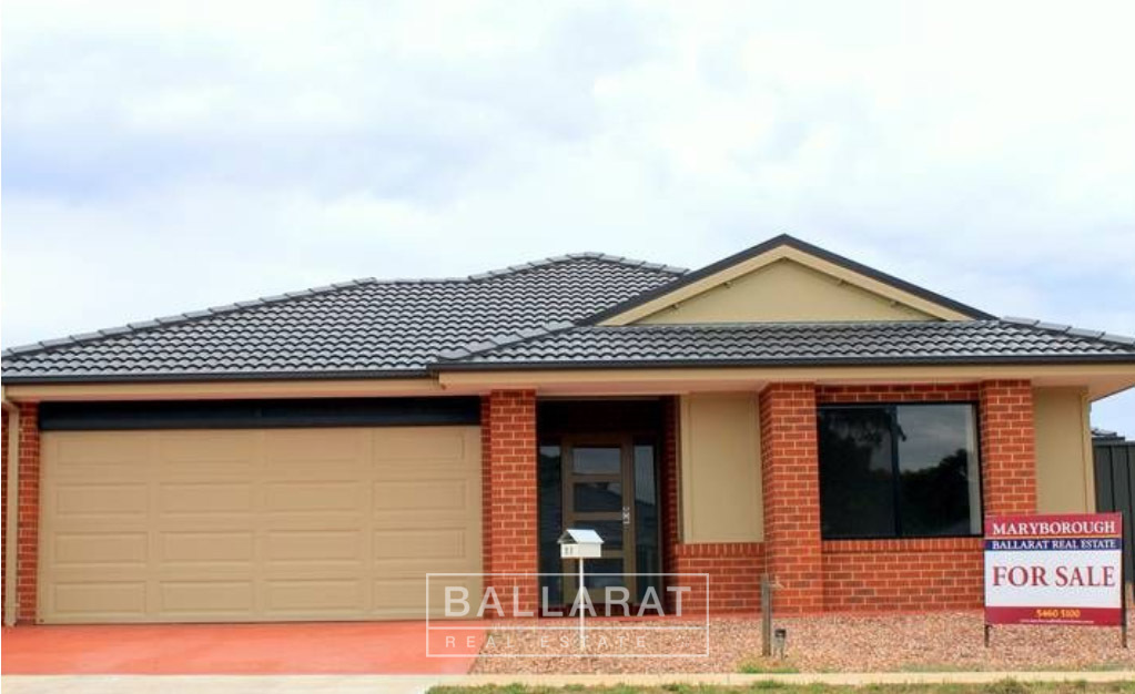 7 Hosken Street Maryborough