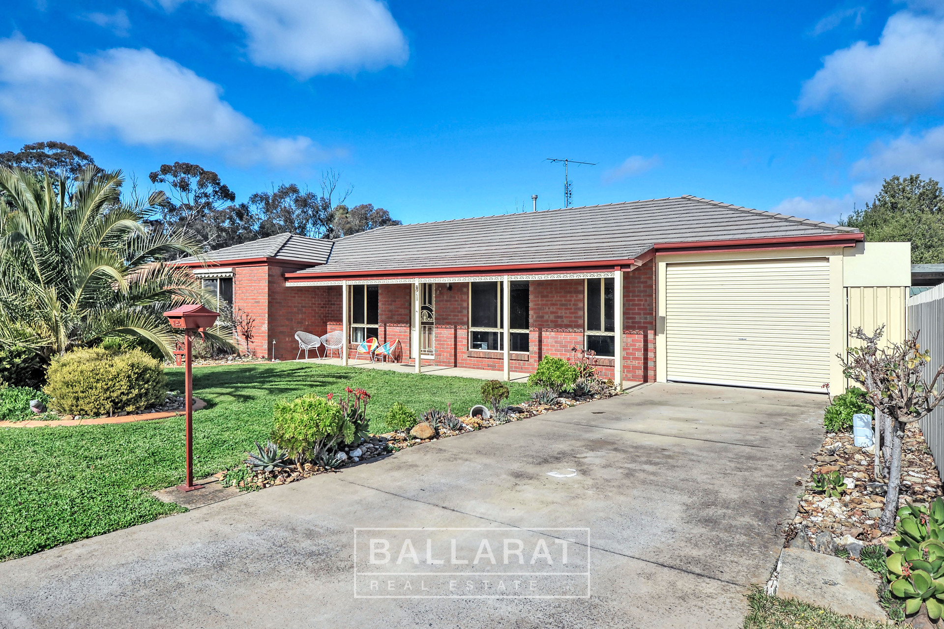 2 Ormond Avenue Maryborough