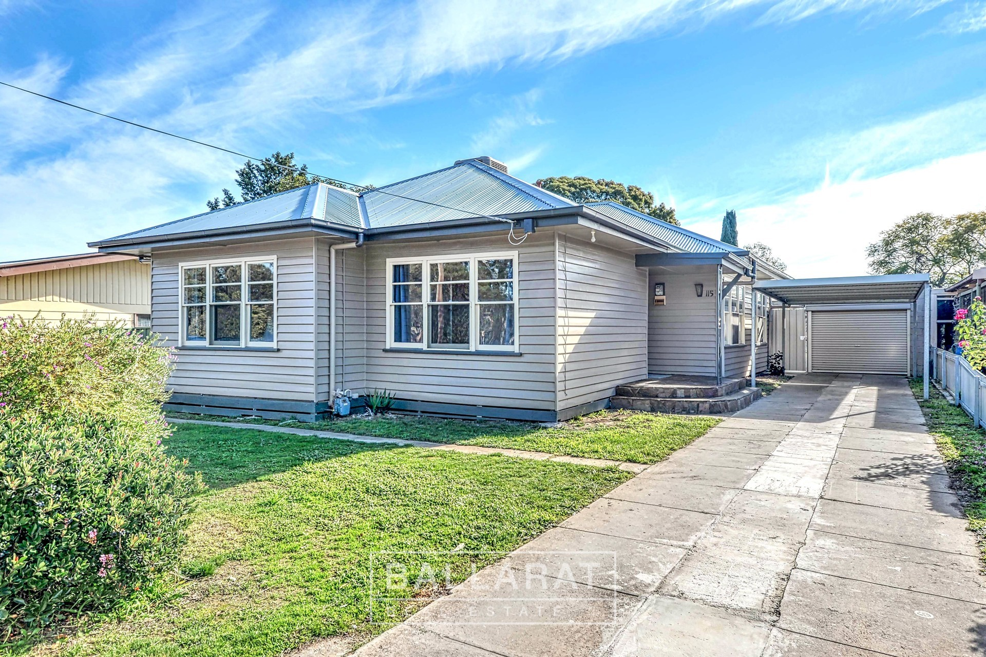 115 Avoca Crescent Maryborough