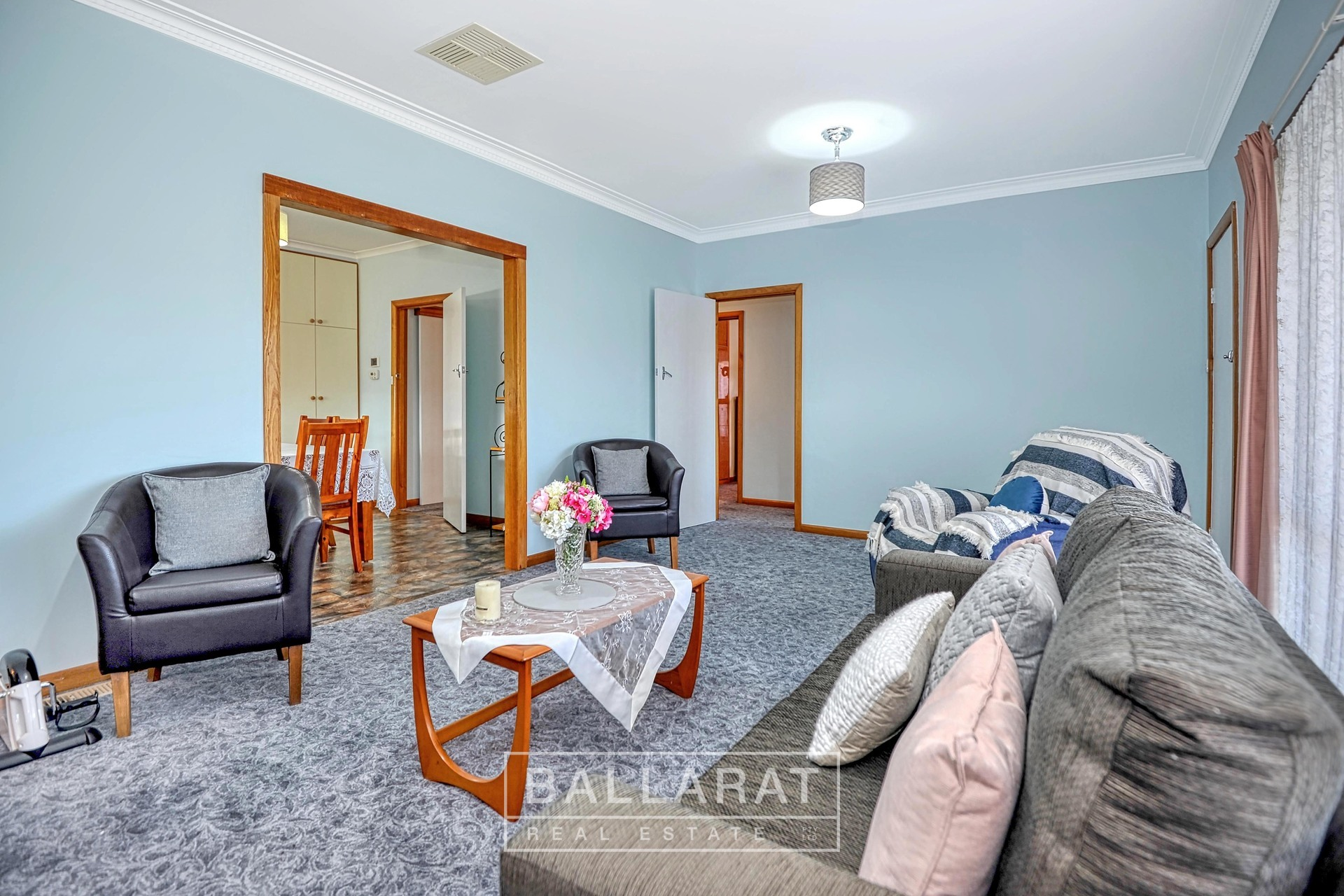 16 Gearing Street Maryborough