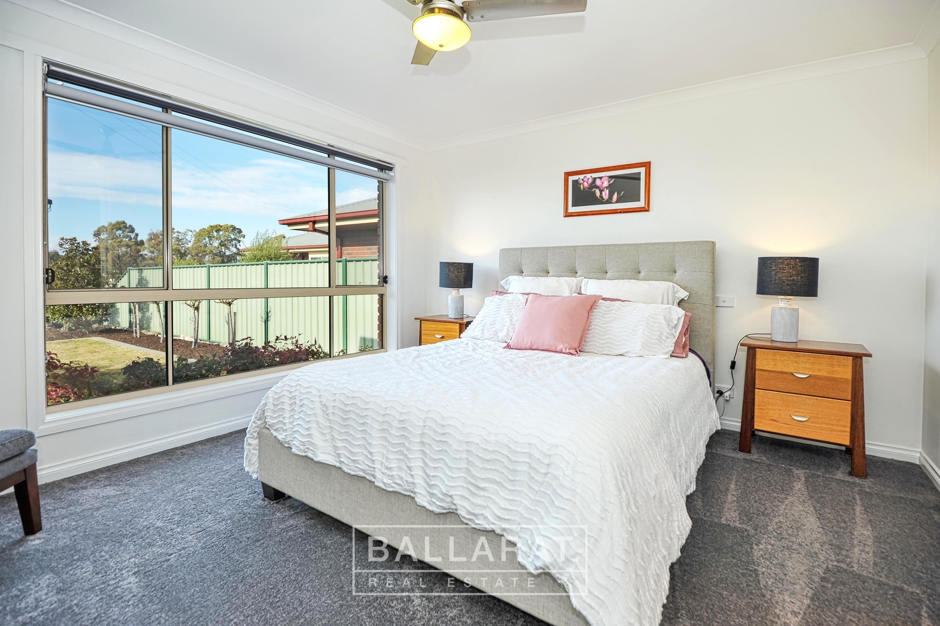 39 Harrison Street Maryborough