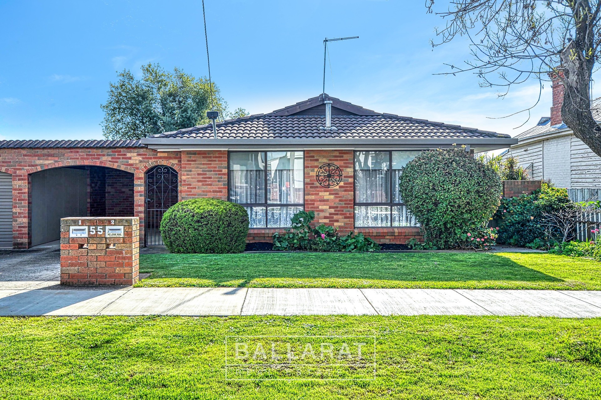 2/55 Burke Street Maryborough