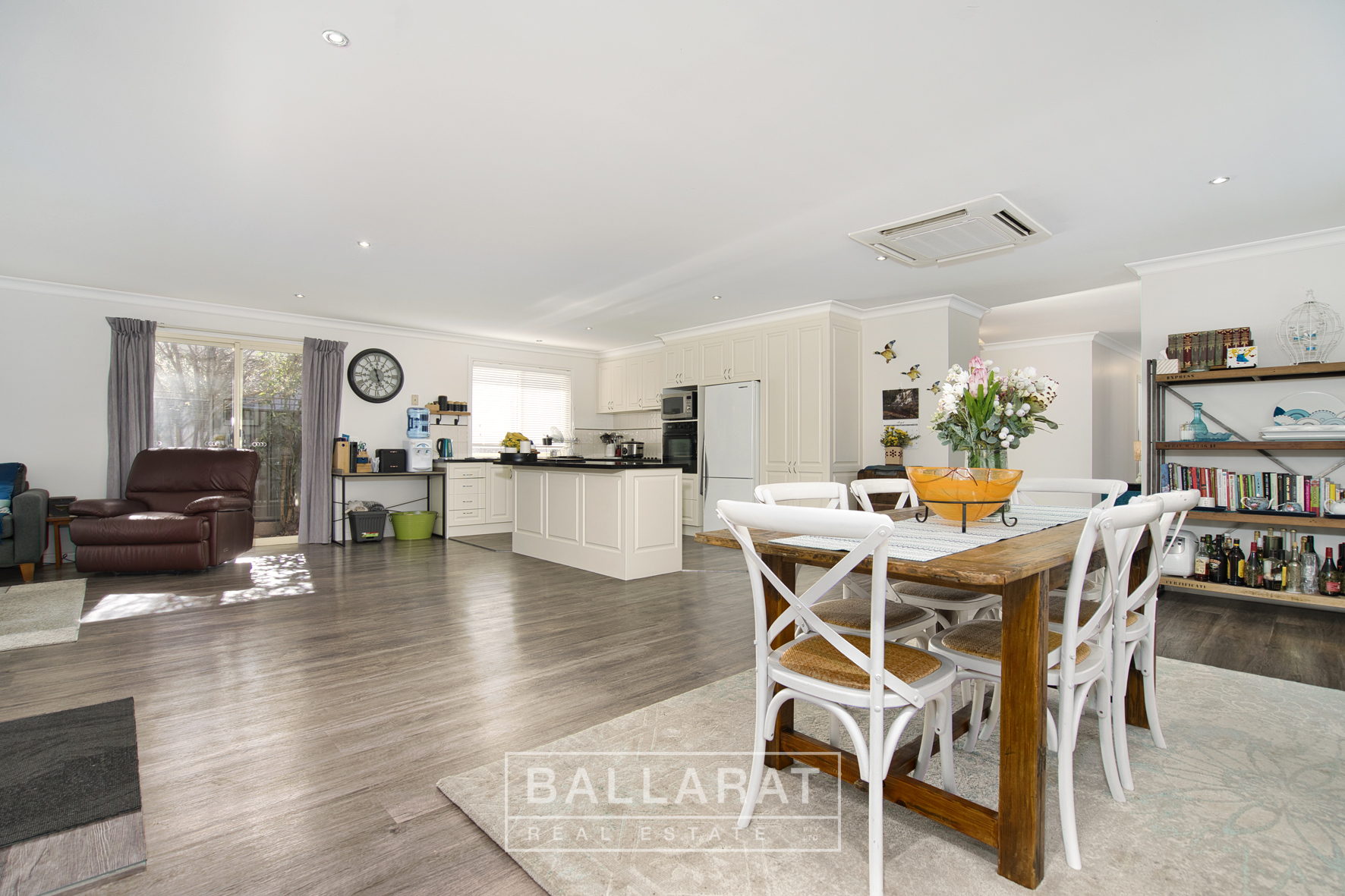 1/10 Virtue Street Maryborough