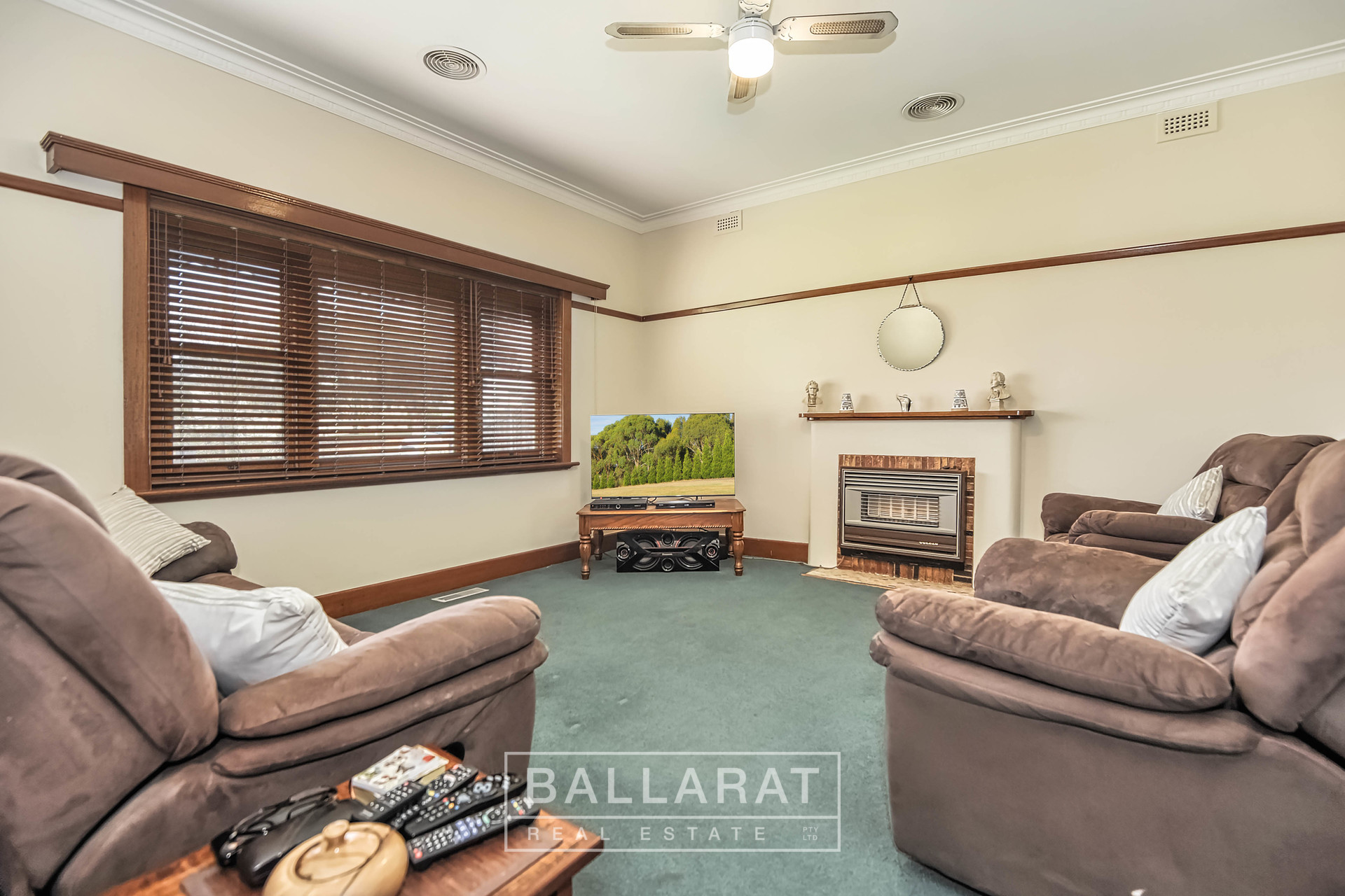 21 Burke Street Maryborough