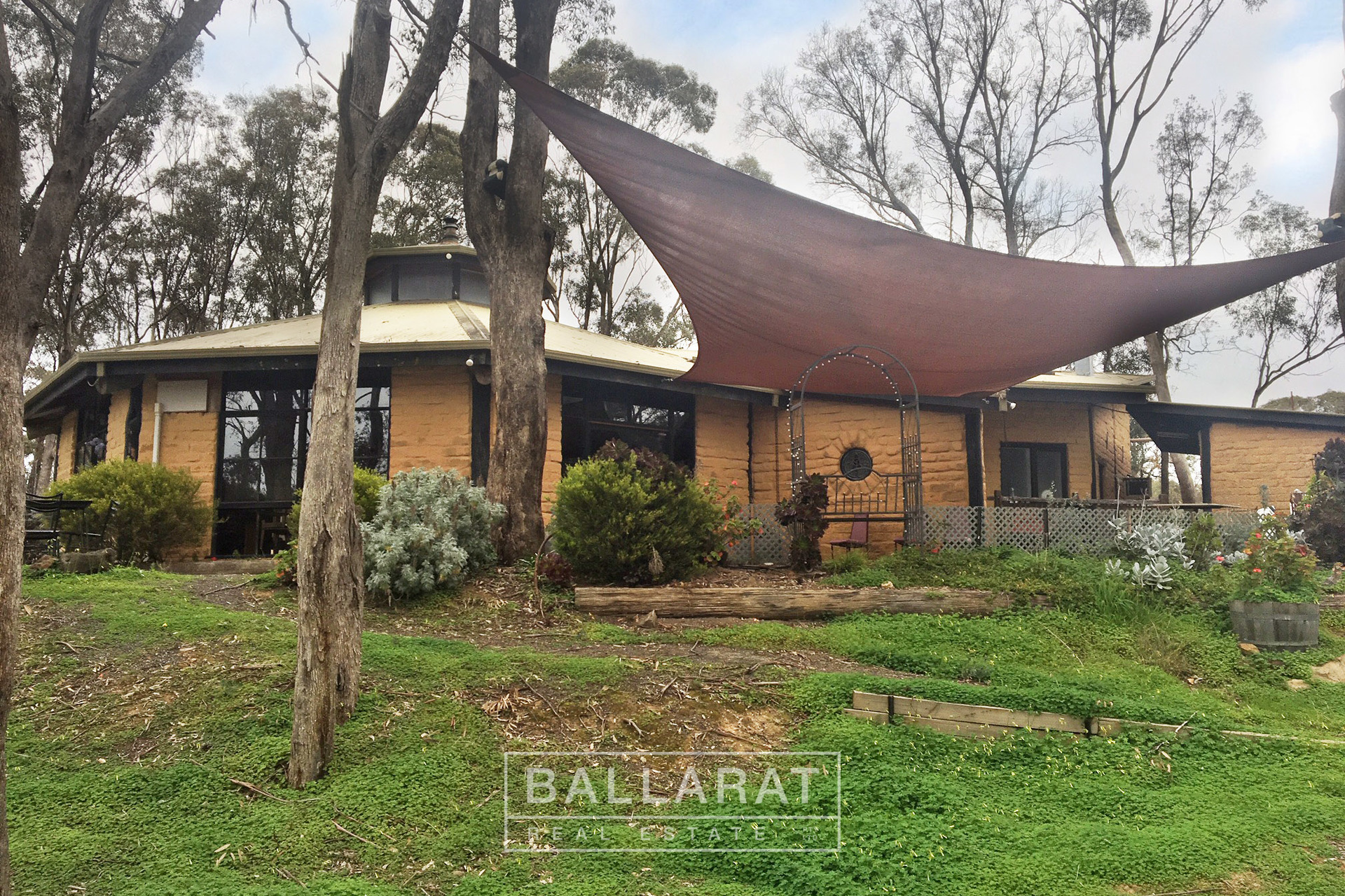 91 Derby Road Maryborough