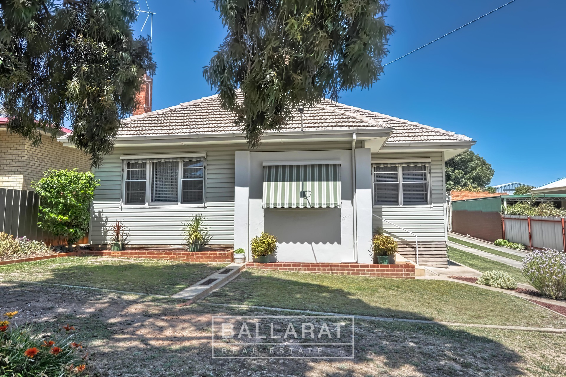 26 Taylor Street Maryborough