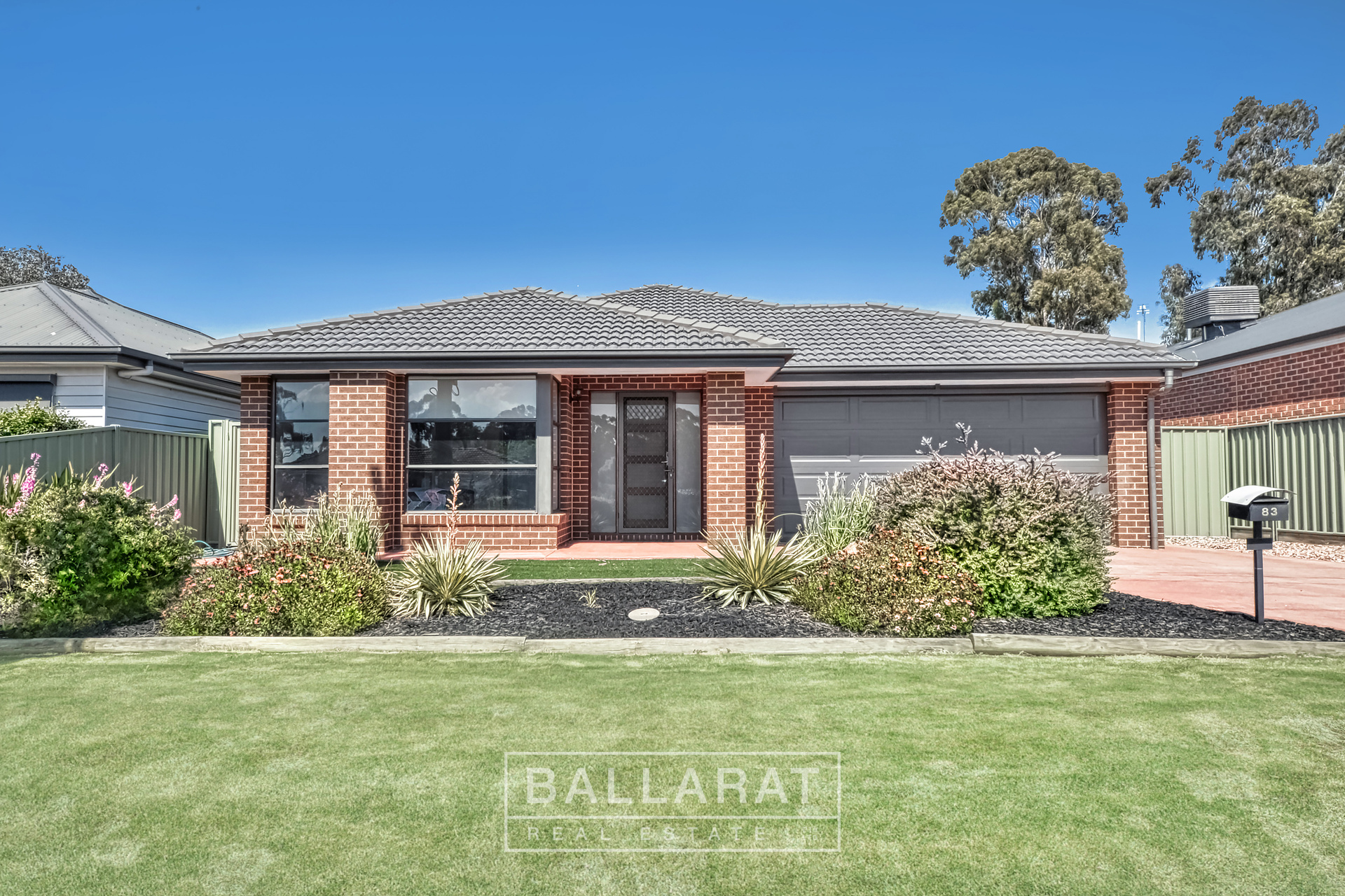 83 Dundas Road Maryborough