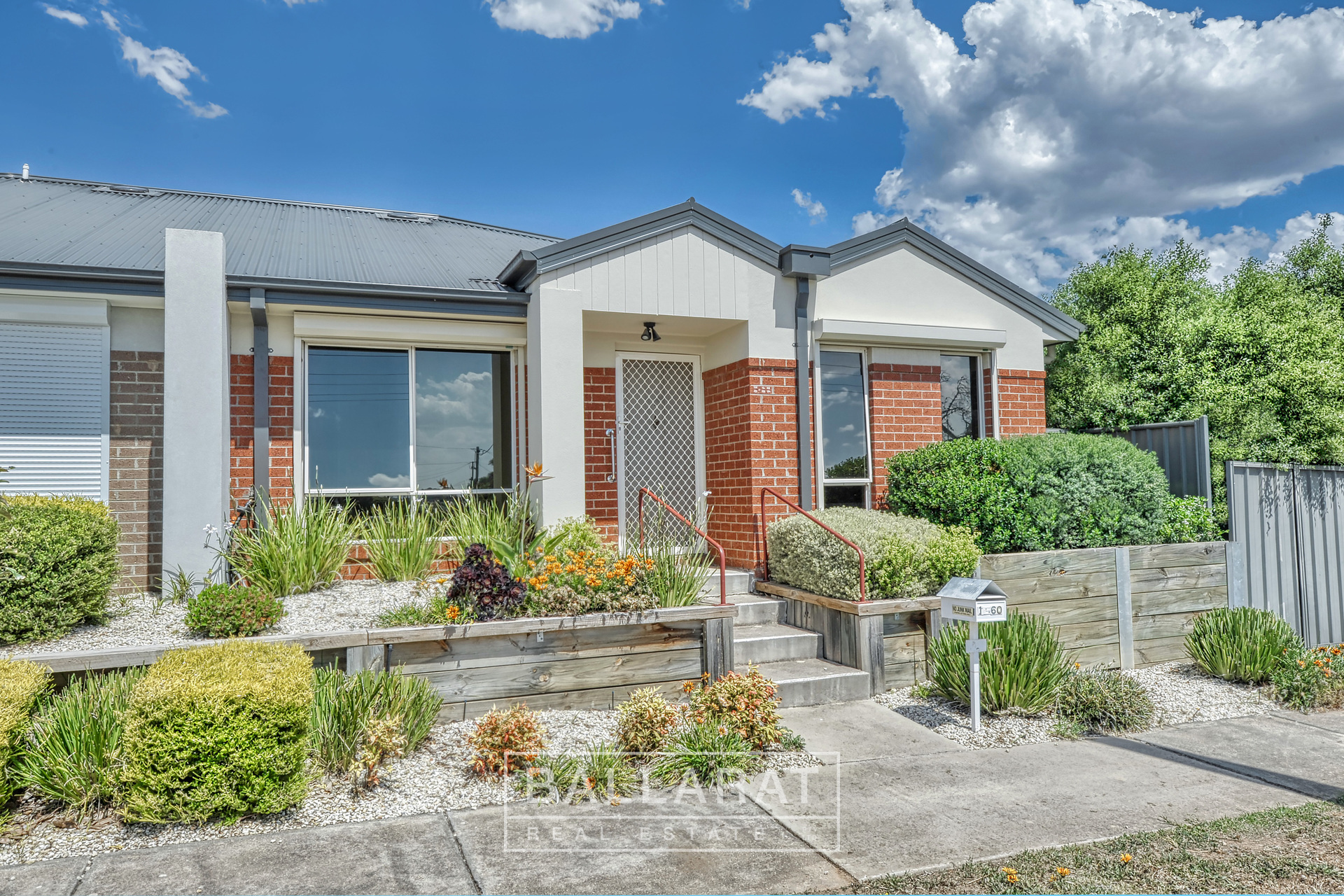 1/60 Gillies Street Maryborough