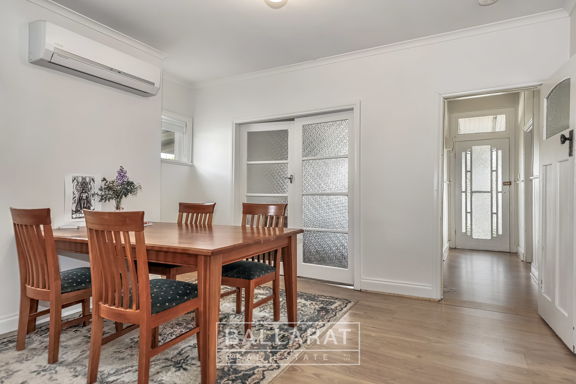 1/30 Kars Street Maryborough
