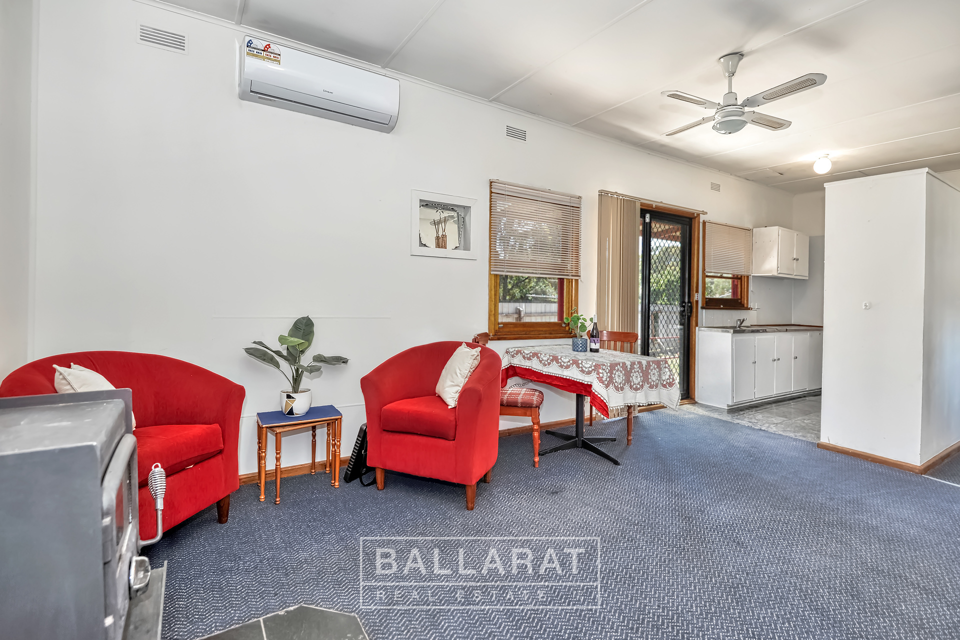 210 Park Road Maryborough
