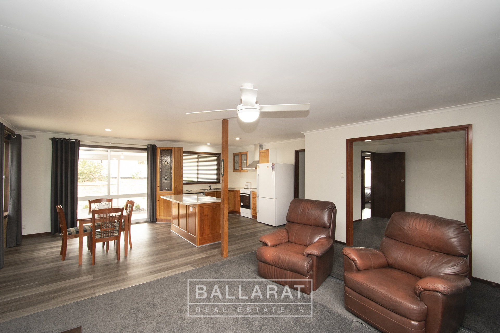 15 Barkly Street Dunolly