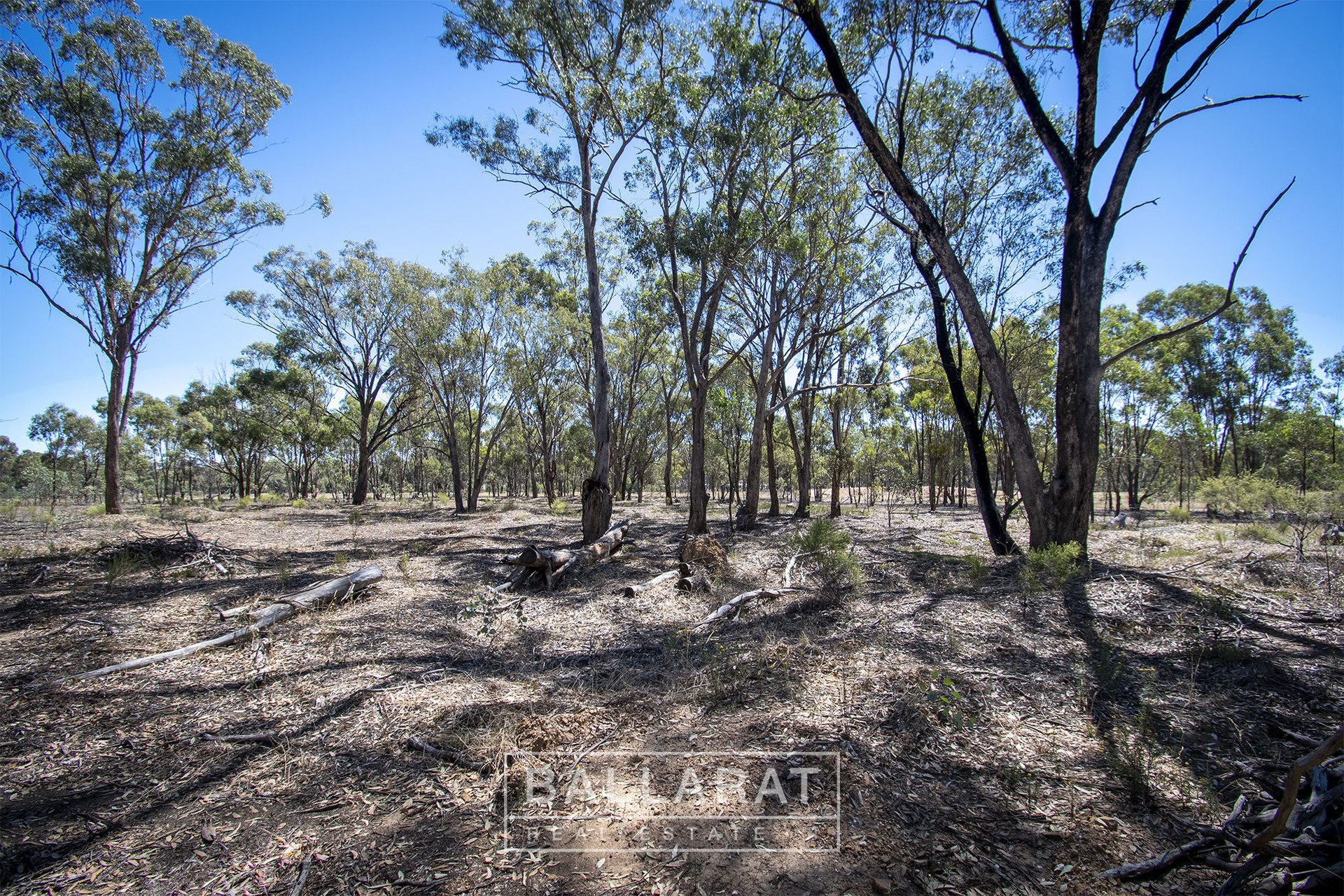 193 Bridgewater-Dunolly Road Dunolly