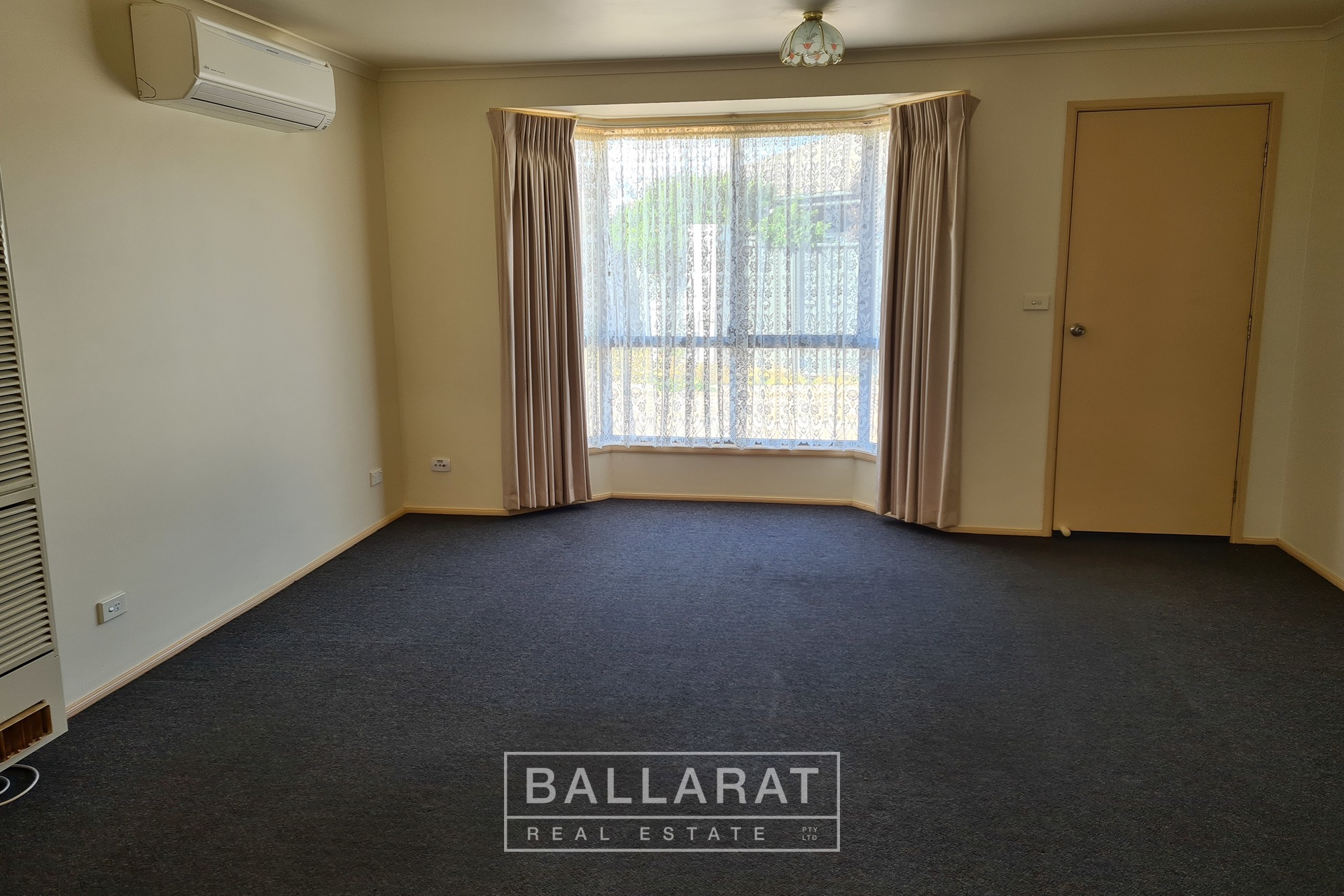 4/191 Park Road Maryborough