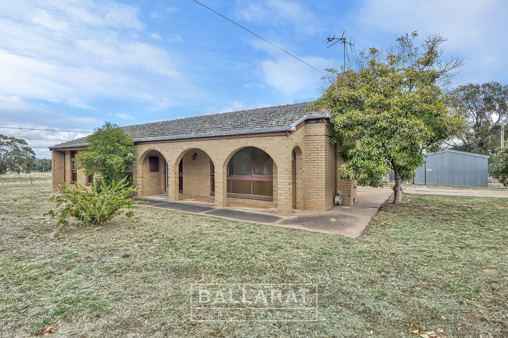 149 Nelson Street Maryborough