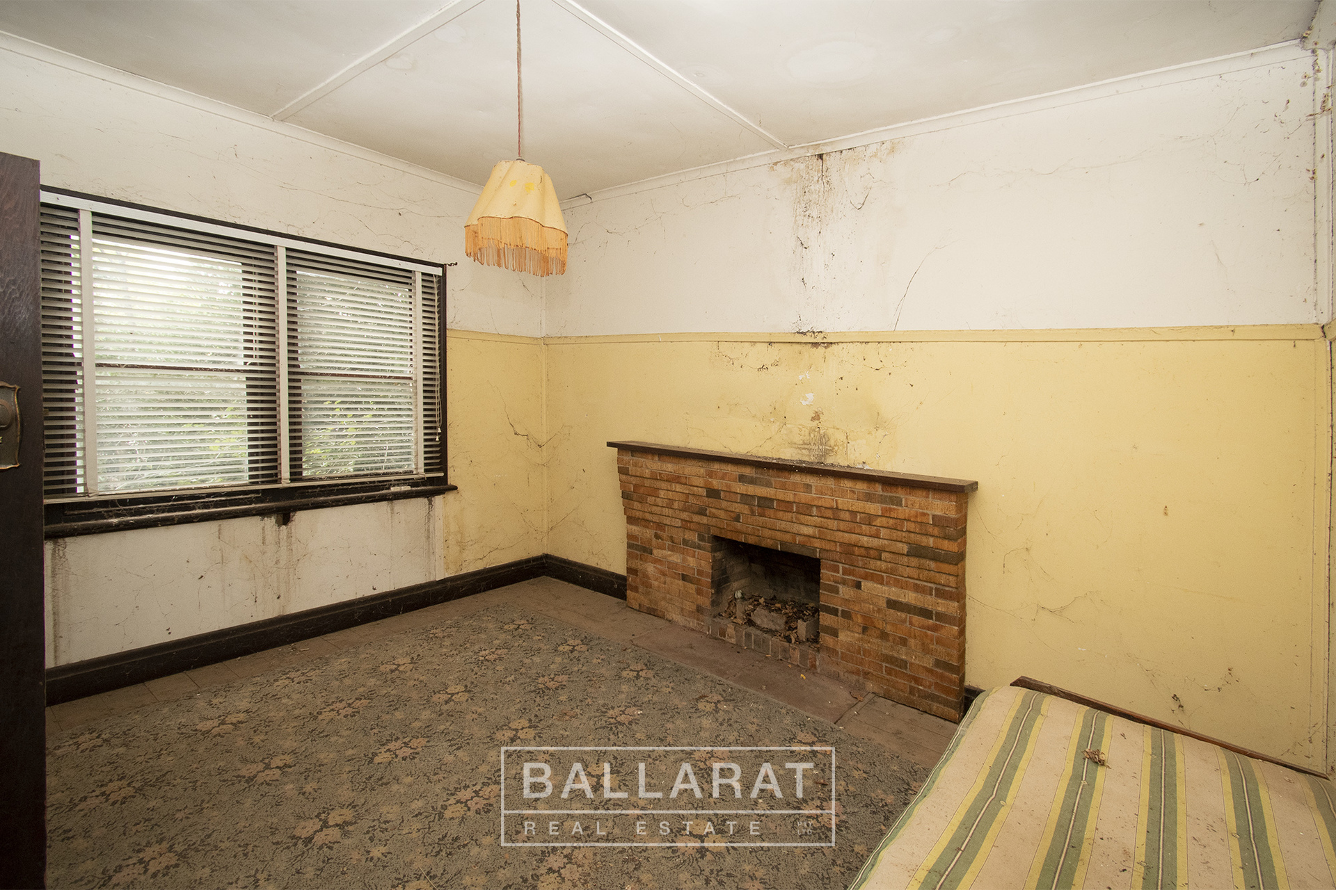 144 Broadway Dunolly