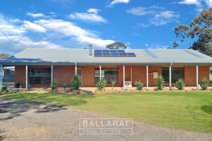 48 Churchill Court Daisy Hill