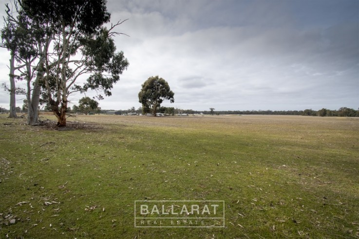 Lot 4/688 Timor-Bromley Road