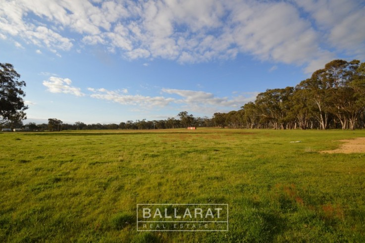 Lot 13/Section H/ Sunraysia Highway