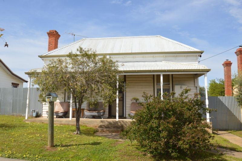26 Sutton Road MARYBOROUGH