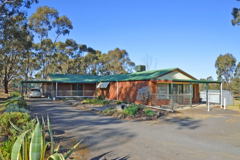 3 Dehnerts Road DAISY HILL