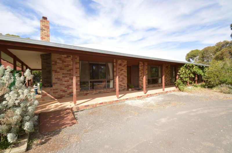 435 Freehold Lane CARISBROOK