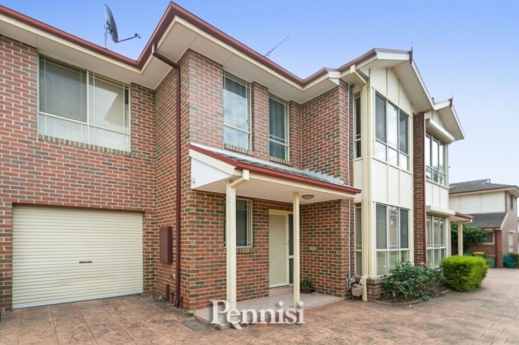 3/91 Raleigh Road
