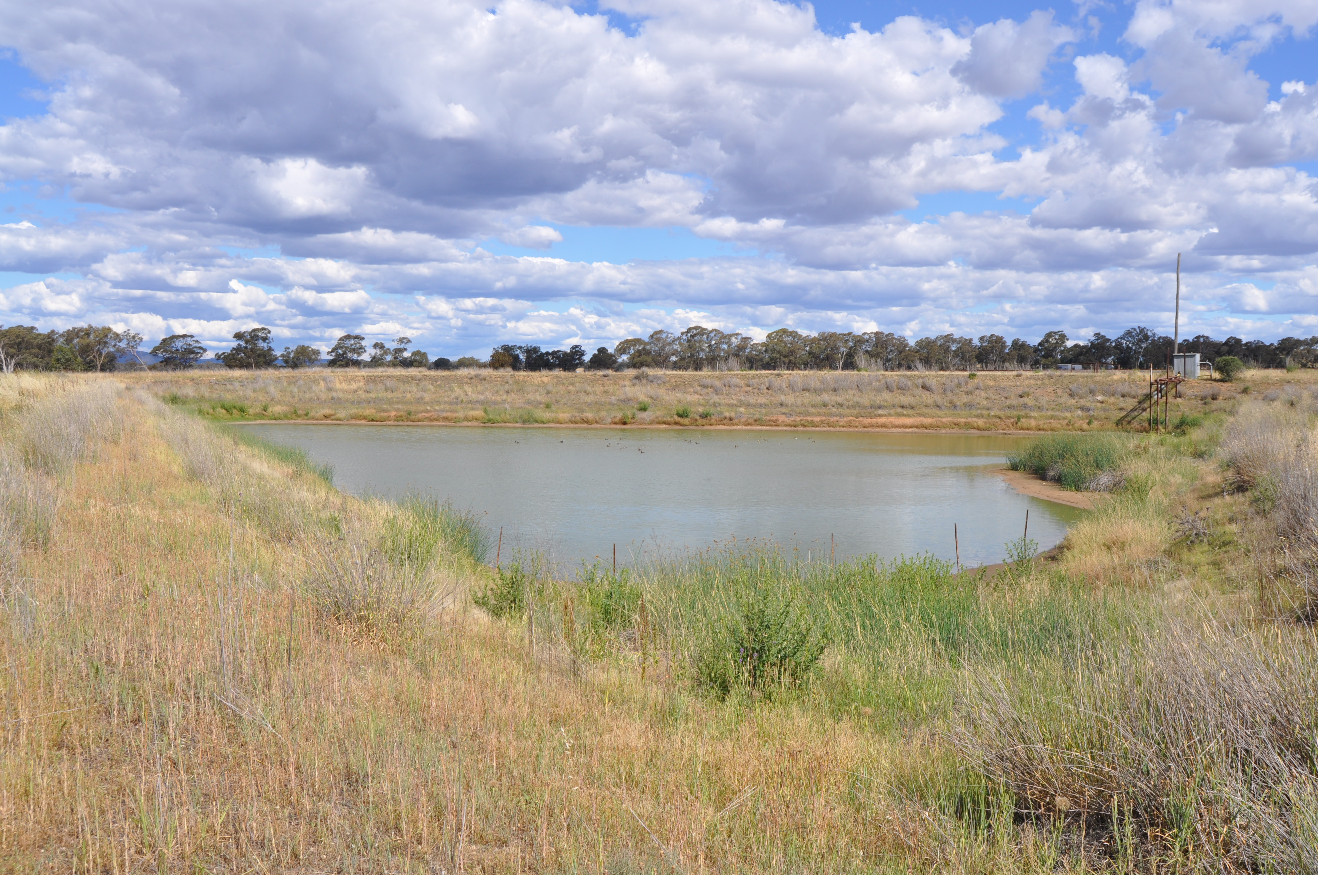 Lot 2/2 Snelsons Lane GULGONG