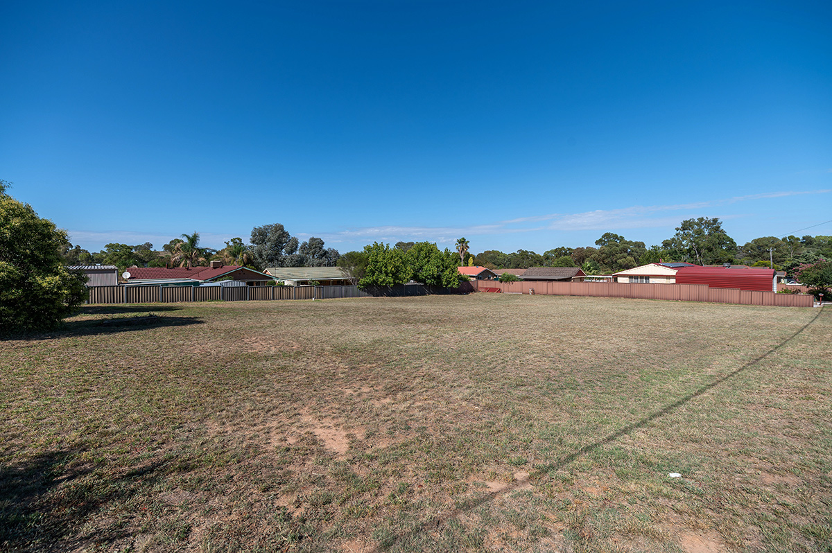 25 Fisher Street GULGONG