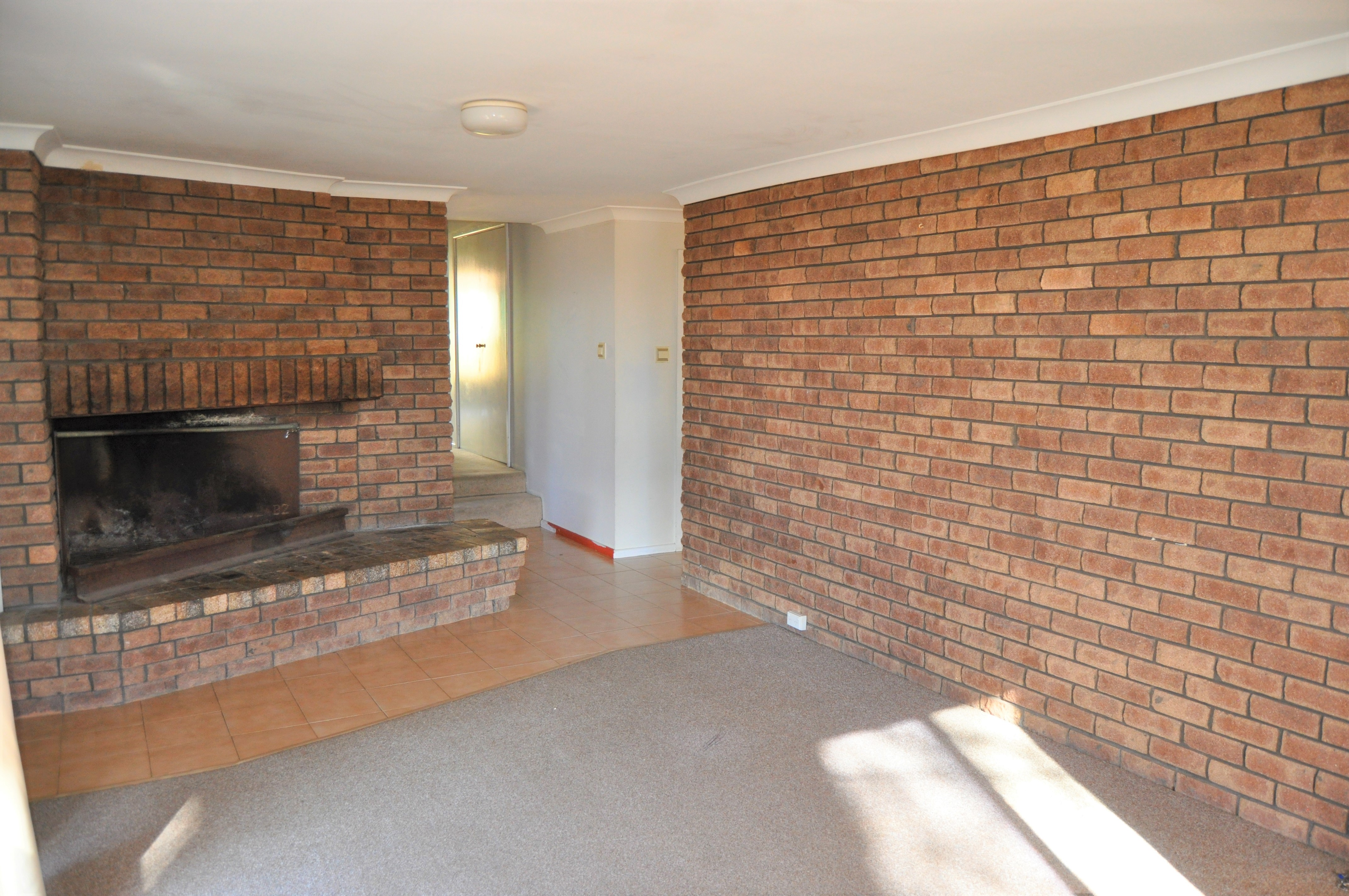 3 Moonlight Street GULGONG