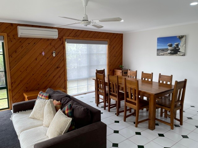42 Anglers Road CAPE PATERSON