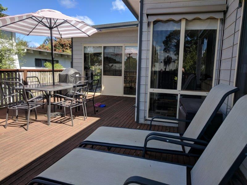 62 ANCHOR PDE CAPE PATERSON