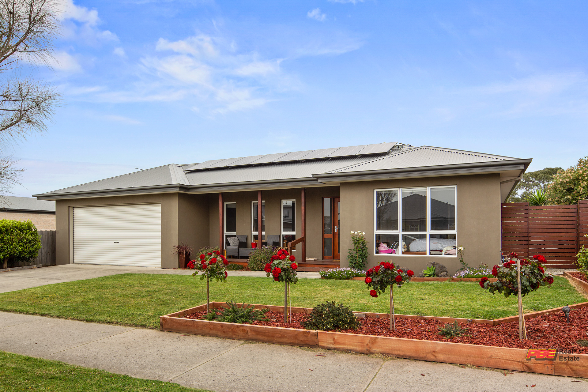 26 Oxford Way WONTHAGGI