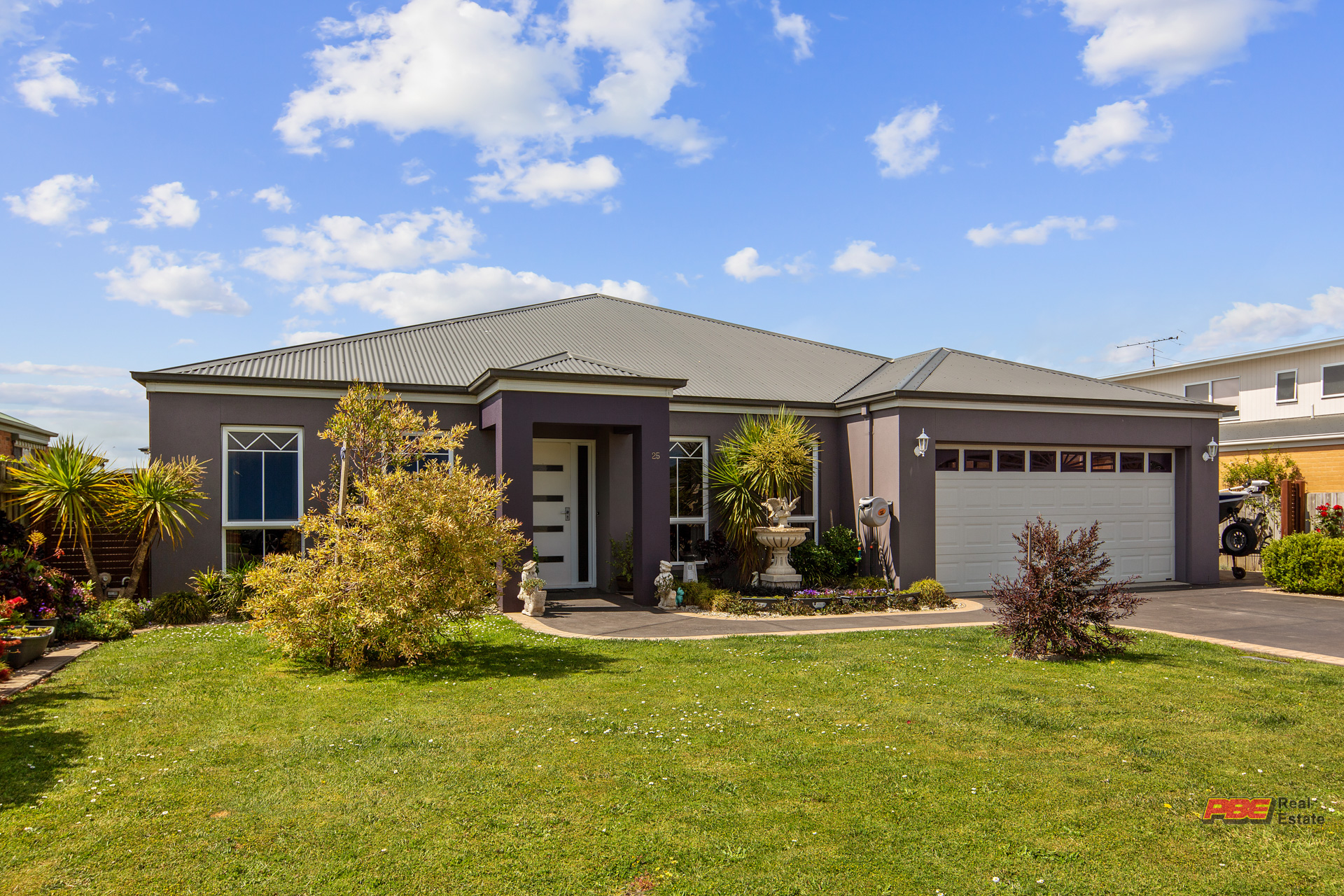25 Oxford Way WONTHAGGI