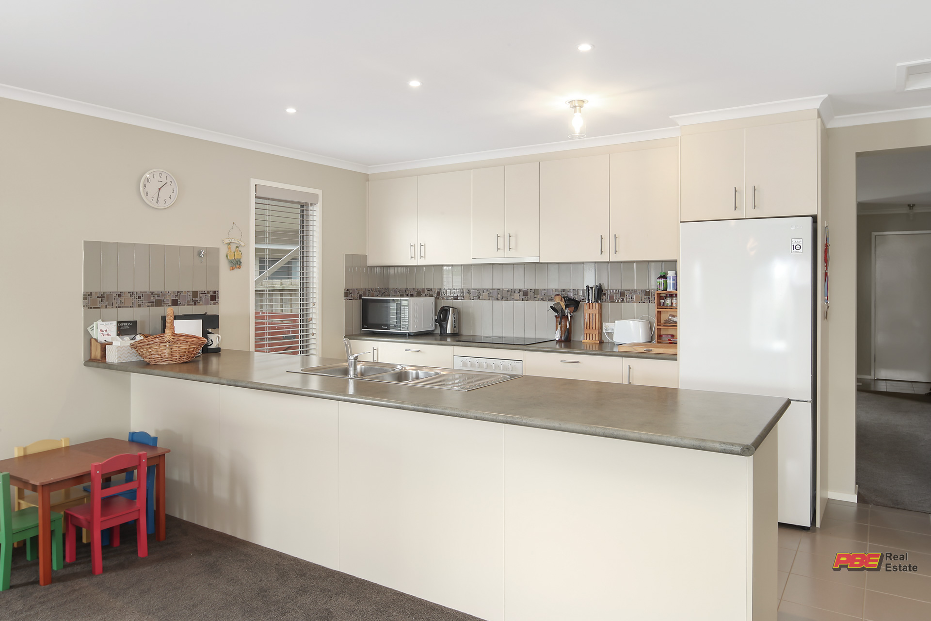 3 St Andrews Place WONTHAGGI