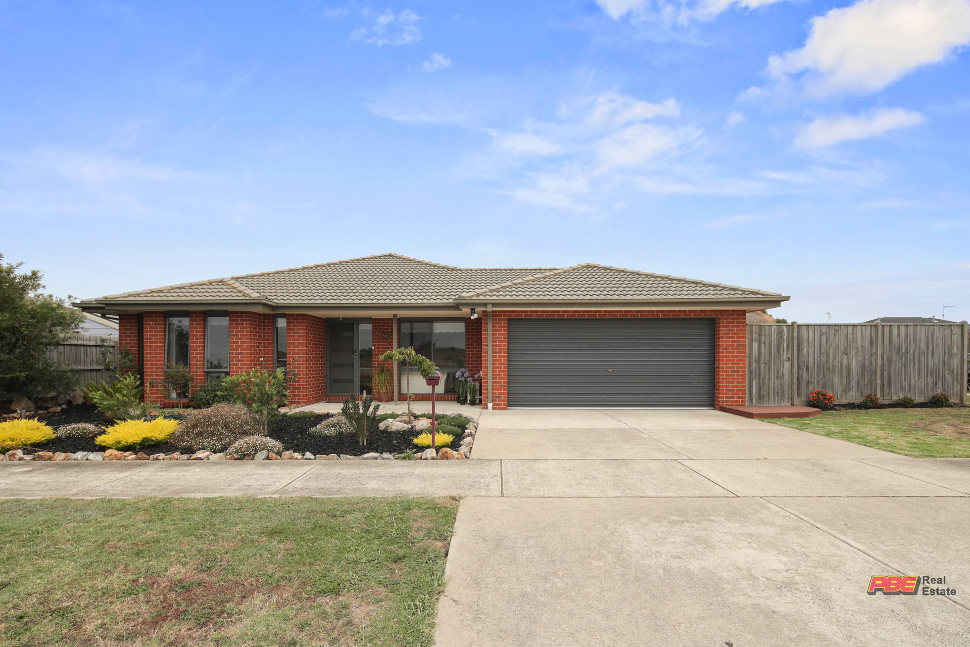 50 Peverill Crescent WONTHAGGI