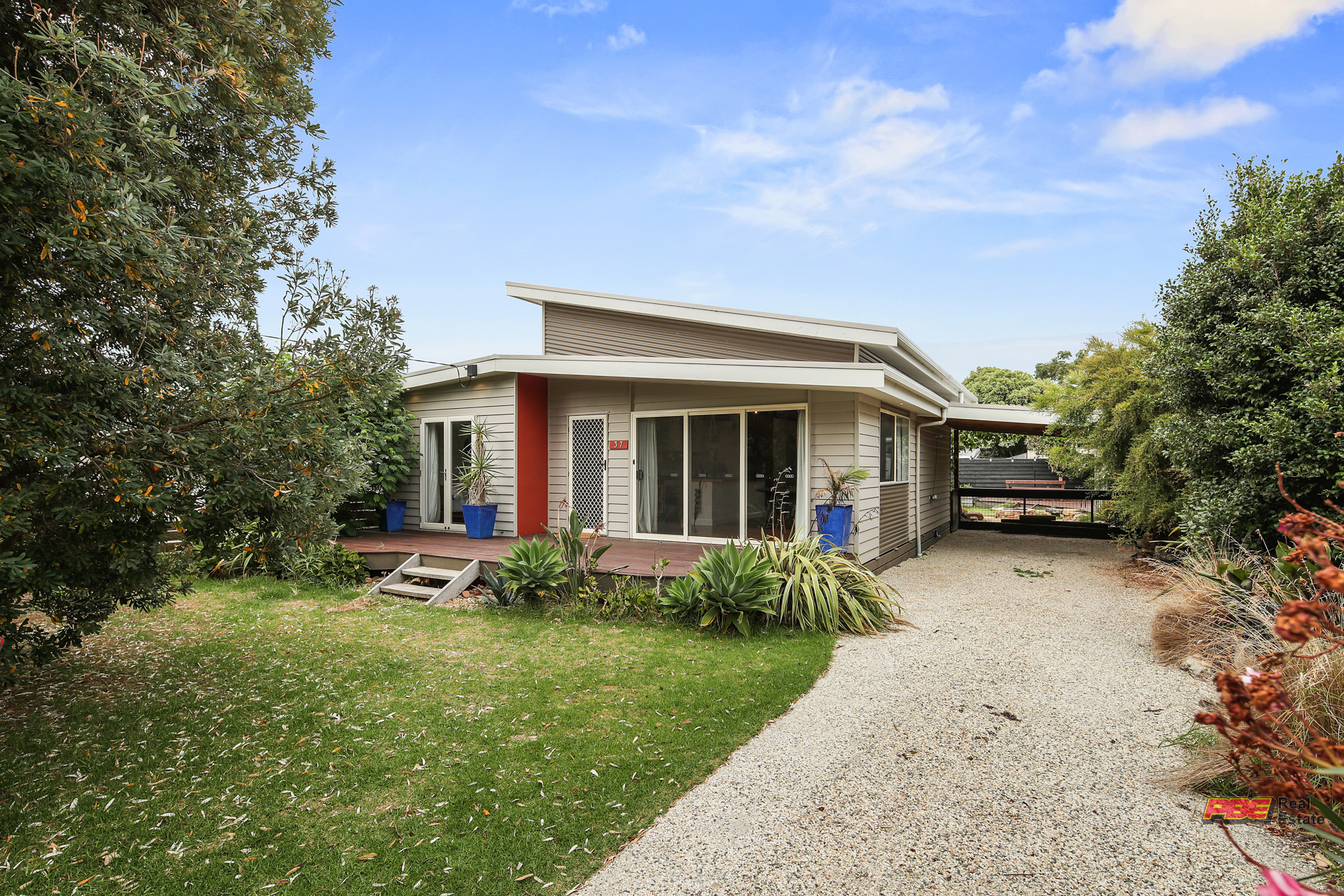 37 Anglers Road CAPE PATERSON