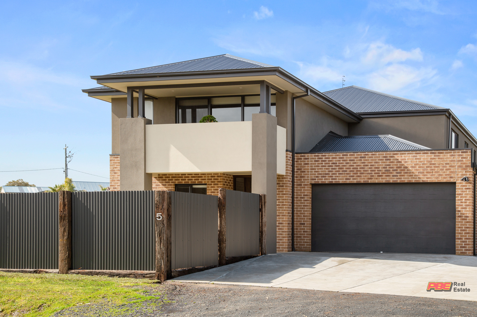 Lot 5 Seaview Crescent KILCUNDA