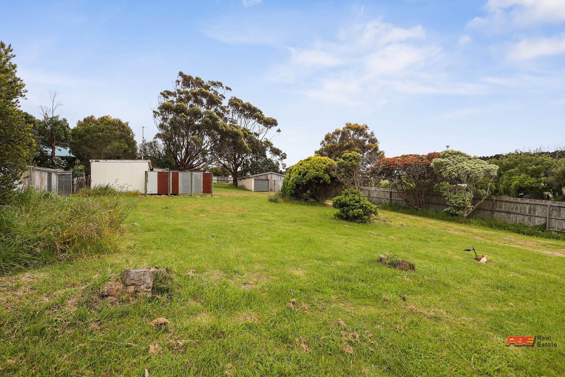 3 Blackburn Road KILCUNDA