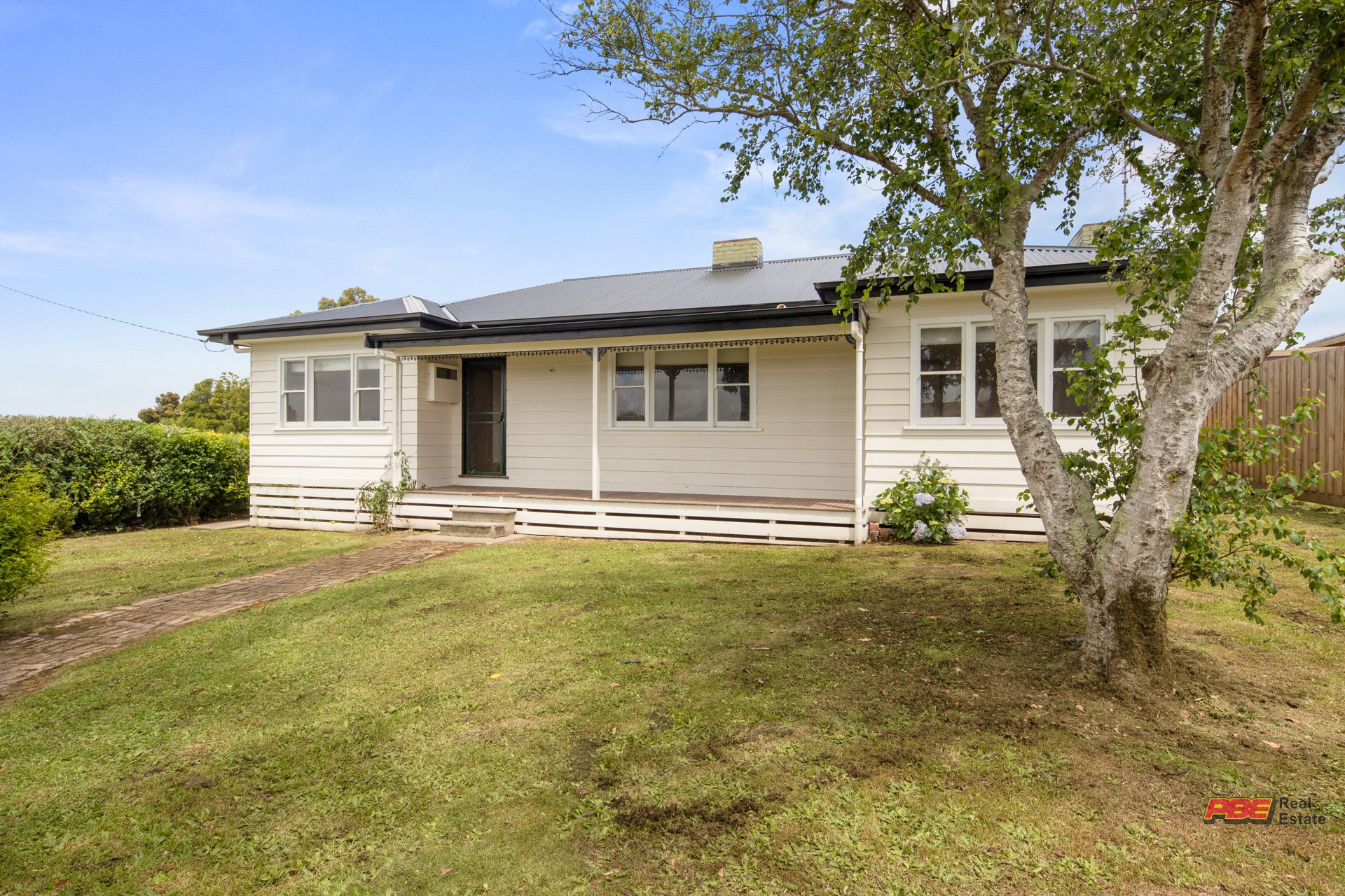 99 Wentworth Road WONTHAGGI
