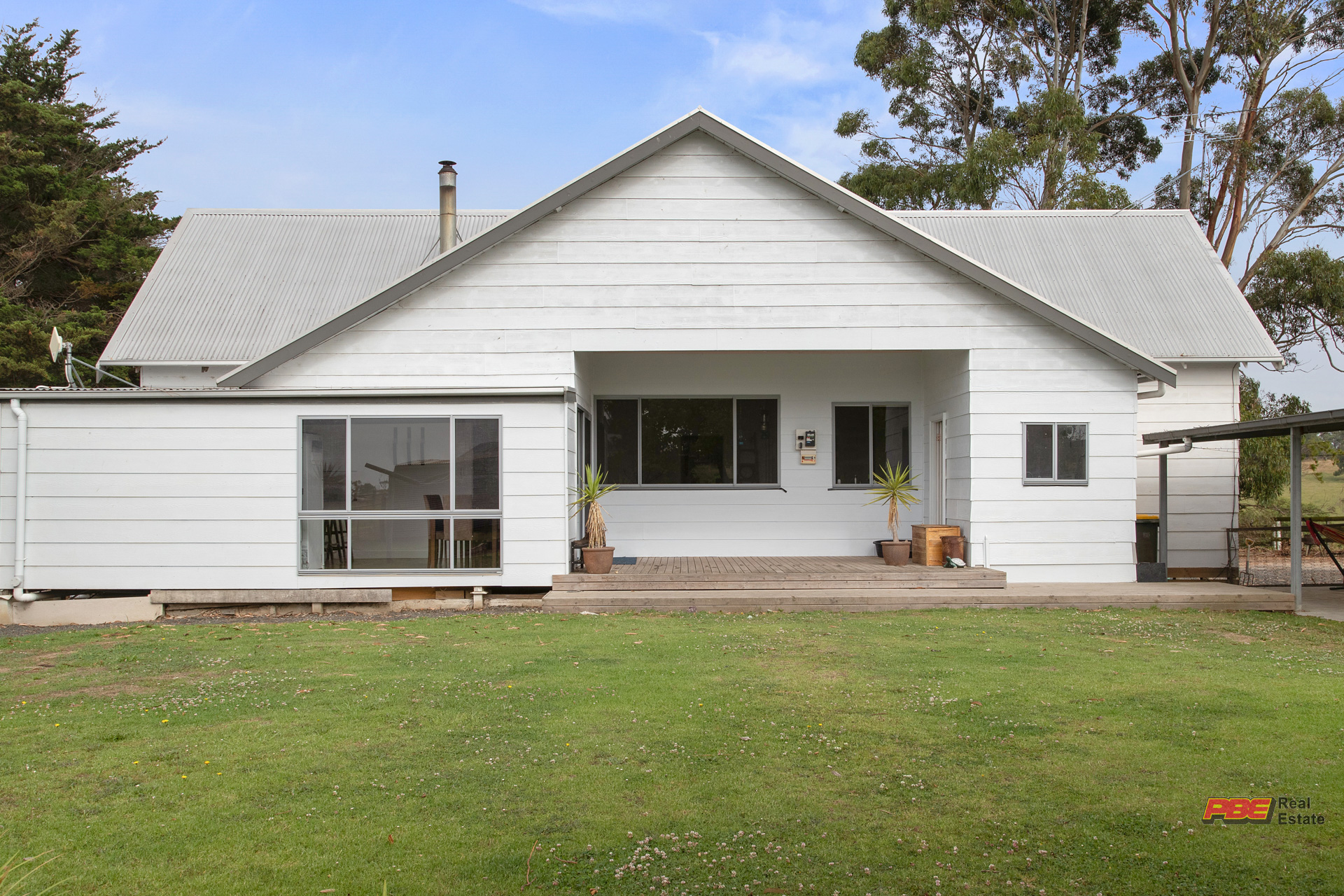 310 Glen Alvie Road WONTHAGGI