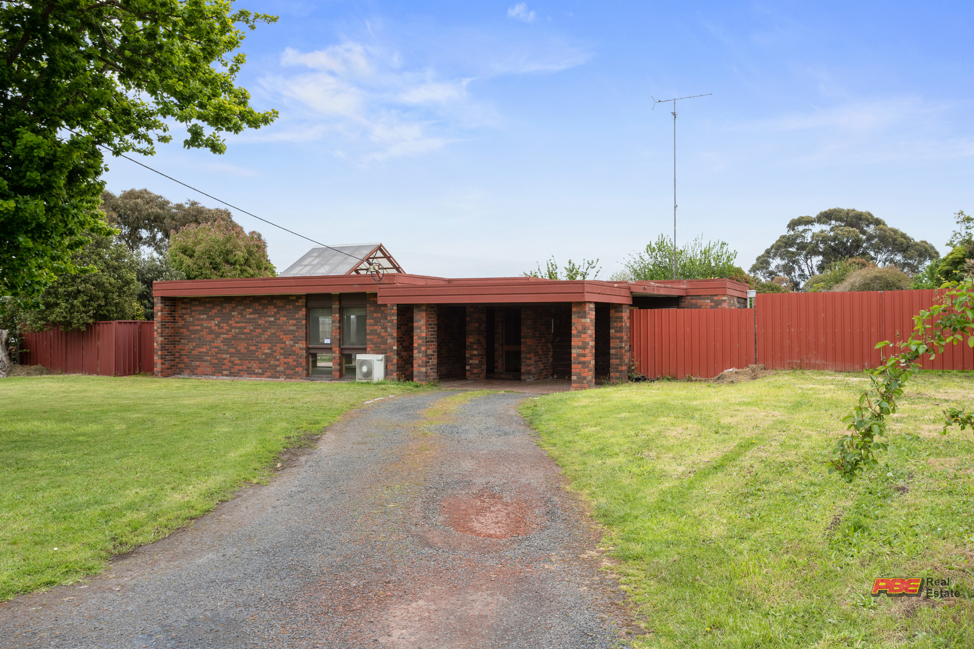 89-91 Wentworth Road WONTHAGGI