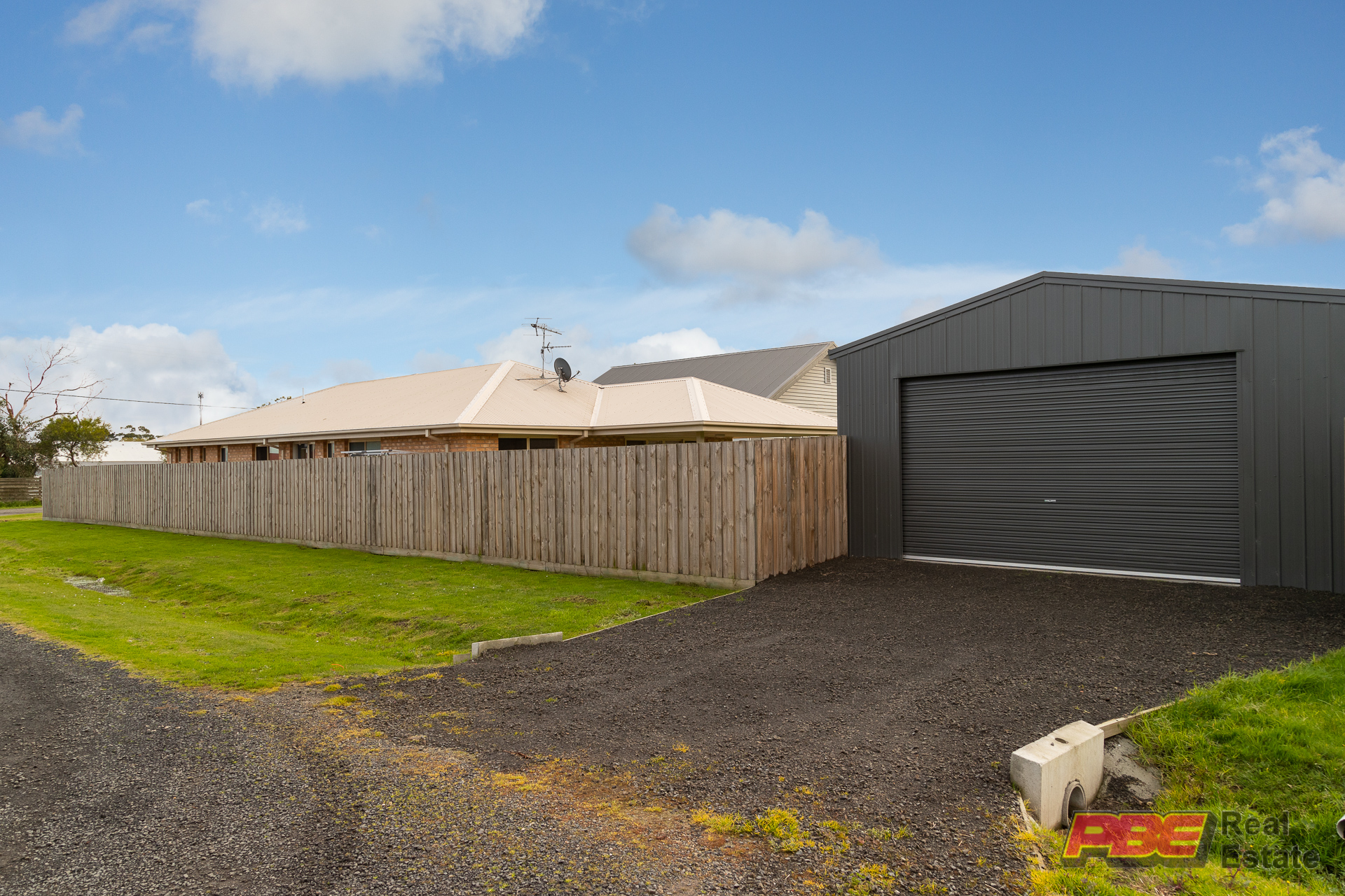 17 Daly Street DALYSTON