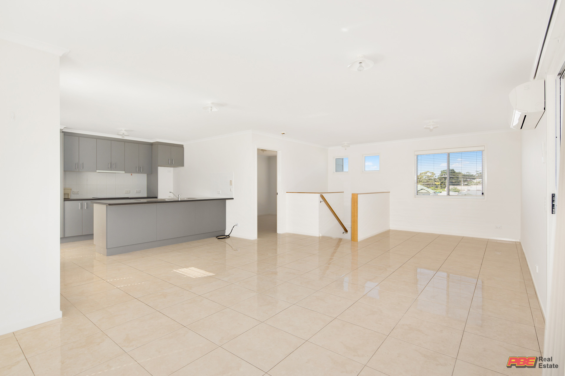 2/7 Easton Street WONTHAGGI